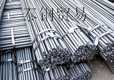 Арматура Three steel 14--28MM