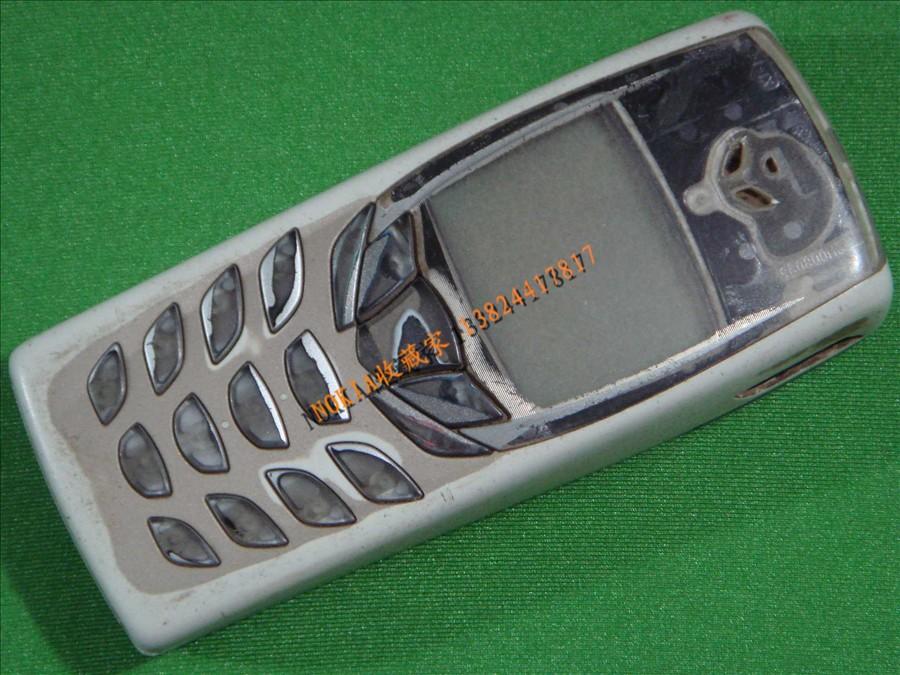 Мобильный телефон Nokia  25 6510 nokia n97 mini первый мобильный компьютер