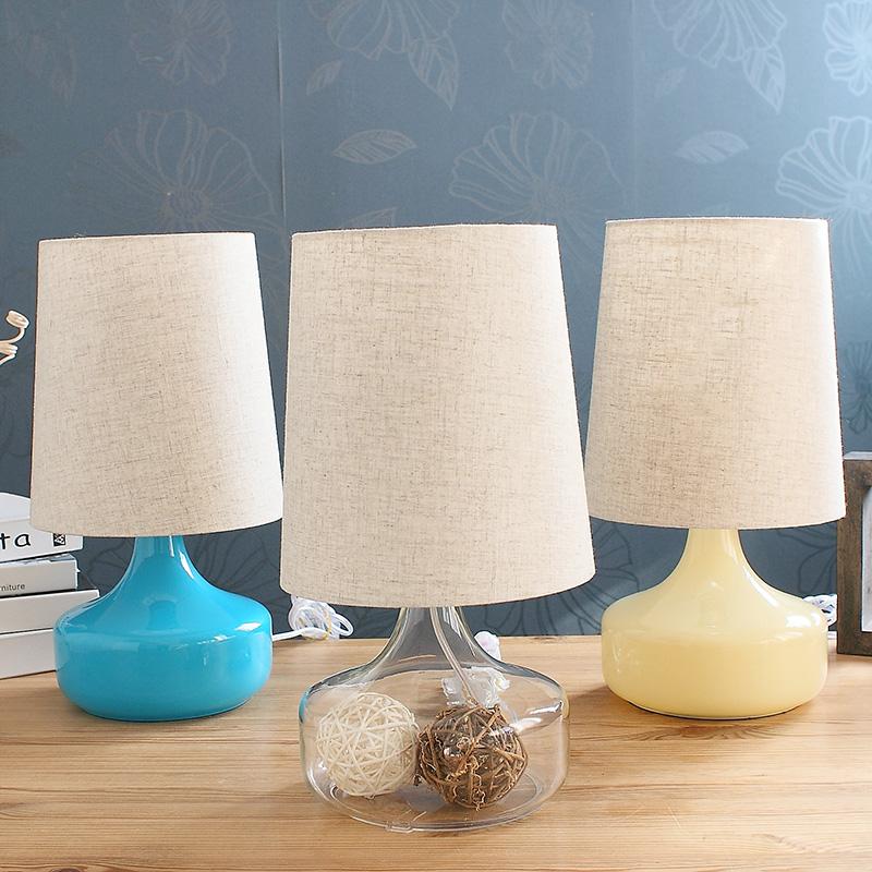 Прикроватный светильник Kerui lighting  61976