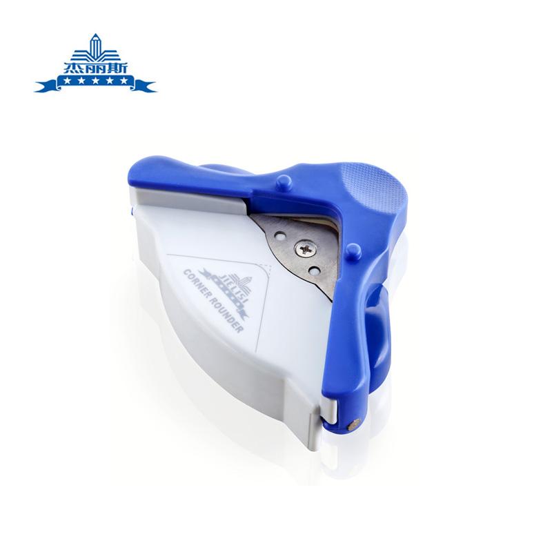 Режущий концелярский инструмент Jie Lisi R5 подставка для зонтов jie lisi 12 21