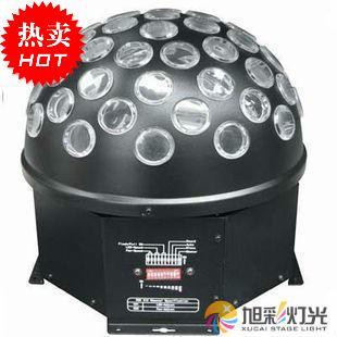 световое оборудование   12 LED LED классическое световое оборудование involight led bar181 uv