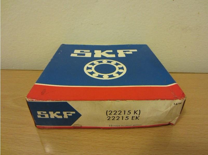 SKF 21313EK 21313E 53313 bearing skf каталог pdf