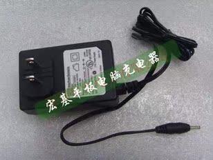 зарядное устройство   Acer Iconia Tab A500 100 501 планшетный компьютер acer iconia tab a100 в нижнем новгороде