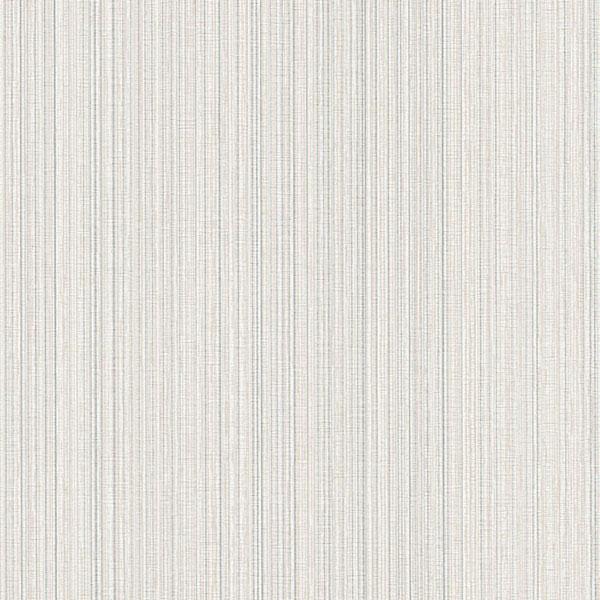 玉兰墙纸 现代简约风格墙布 沃兰诺华章228501