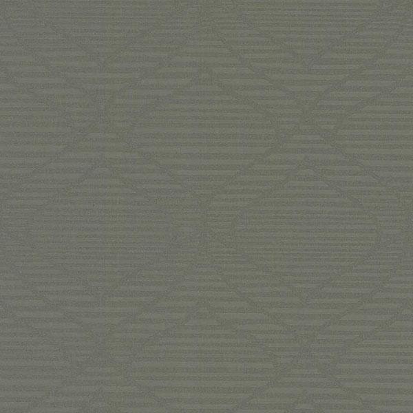 玉兰墙纸 除甲醛环保壁纸 新派2294