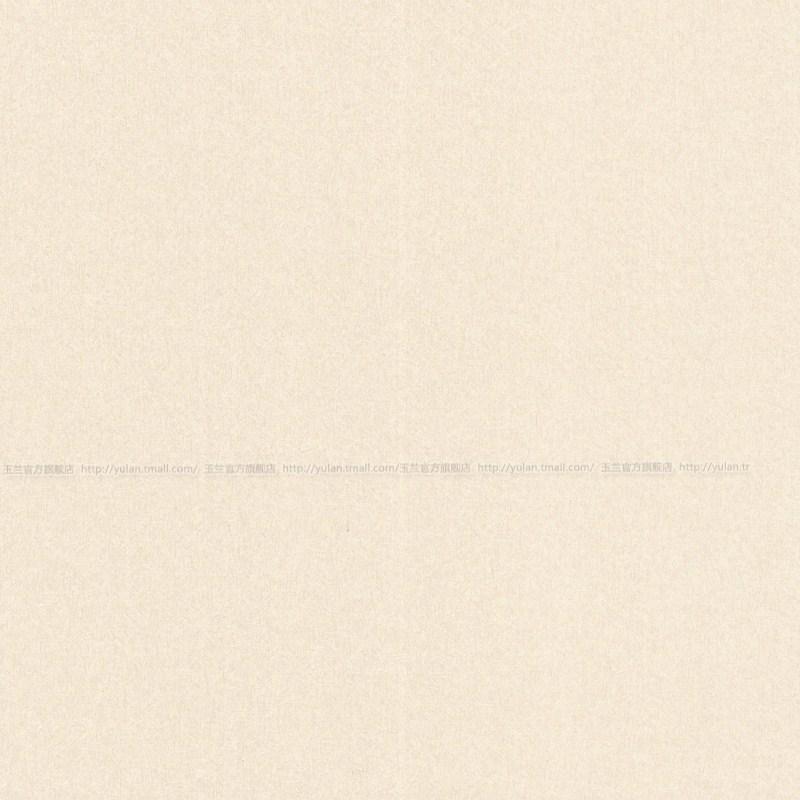 玉兰墙纸  简约风格壁纸新焦点127201