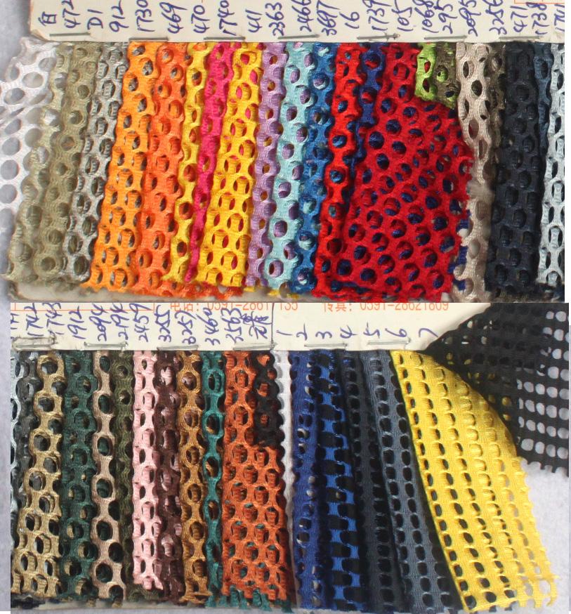 Аксессуары для шитья Cloth step soaring 1 DIY