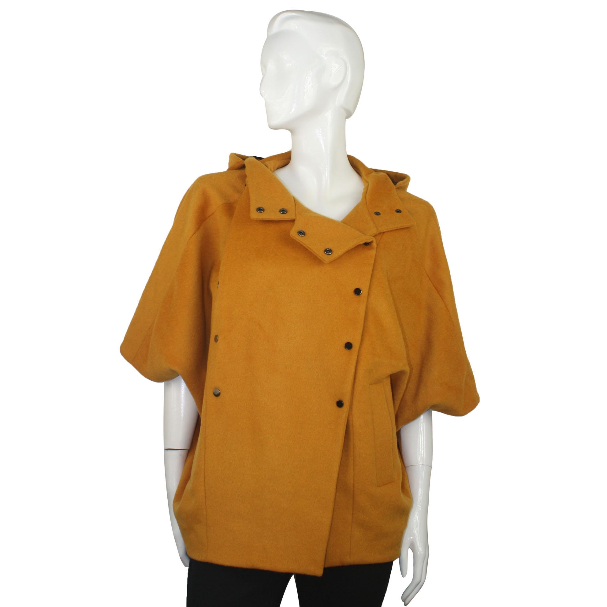 женское пальто Ground susan 5133f214 traffic people короткое платье