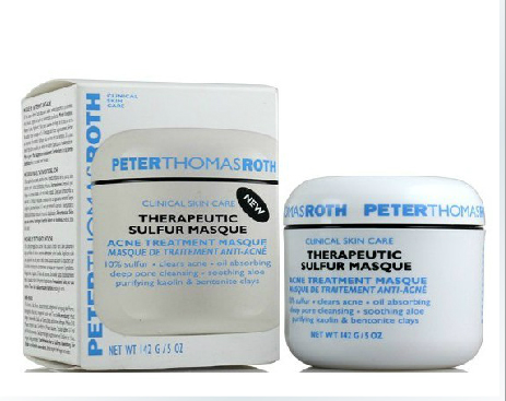 Peter thomas roth  PTR 142g купить