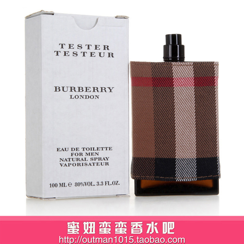 Духи Burberry  LONDON 100ML духи burberry brit sheer 100ml