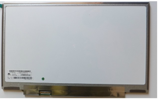 Комплектующие и запчасти для ноутбуков A+ B140RTN01 V.0 LP140WD2 TL E2 140 комплектующие и запчасти для ноутбуков acer aspire 5251 5551 5742g 5741g 5741zg