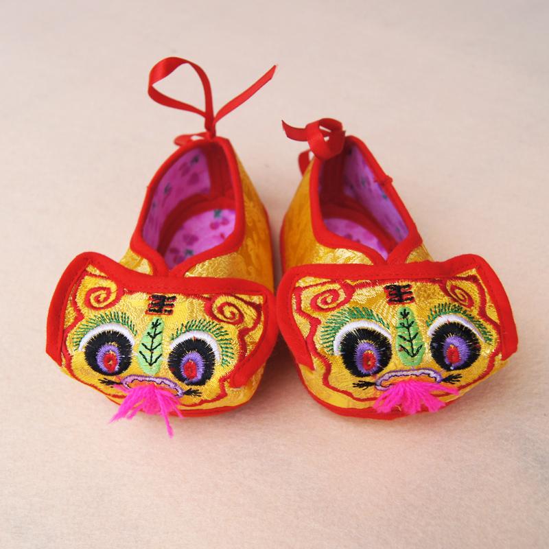 детская обувь OTHER htx003 2014 детская обувь other htxz04