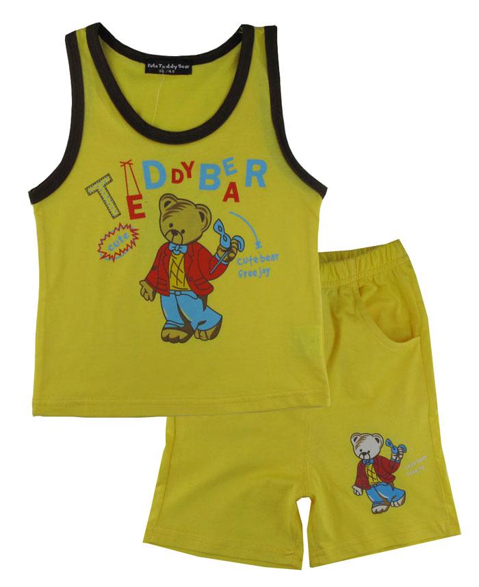 детский костюм Of Snoopy 2015 stomacher of snoopy 2us52602 snoopy 2015