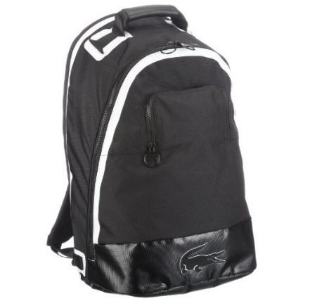 купить рюкзак Lacoste nh0606ch 21x50x16 Cm (B T) недорого
