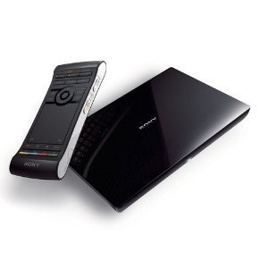 HD-плеер   Sony NSZ-GS7 Internet Player With Google TV gs 6301 hd купить во владимире