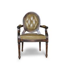 Обеденный стул Gao Ka