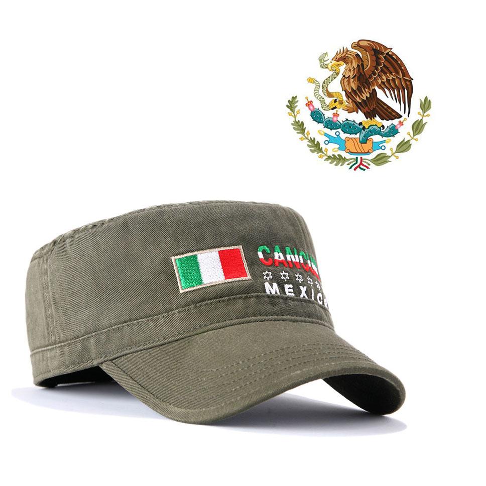 Головной убор International brands G1305 Cap