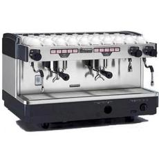 Кофемашина Kimberly coffee machine LA CIMBALI