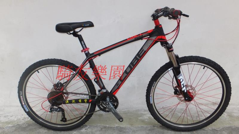Горный велосипед CUBE  13 AIM 27 SHIMANO M390 велосипед cube aim sl 27 5 2016