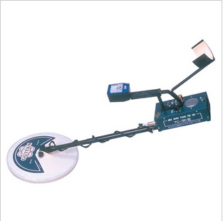Металлоискатель Guilin metal detector TM88 professional metal detector md3009ii underground metal detector gold high sensitivity and lcd display md 3009ii metal detector