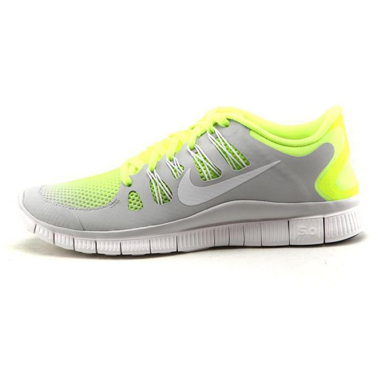 Кроссовки Nike  2013 FREE 5.0 579960-710