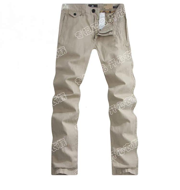 Повседневные брюки Timberland 3542j timberland timberland tbla13nzw
