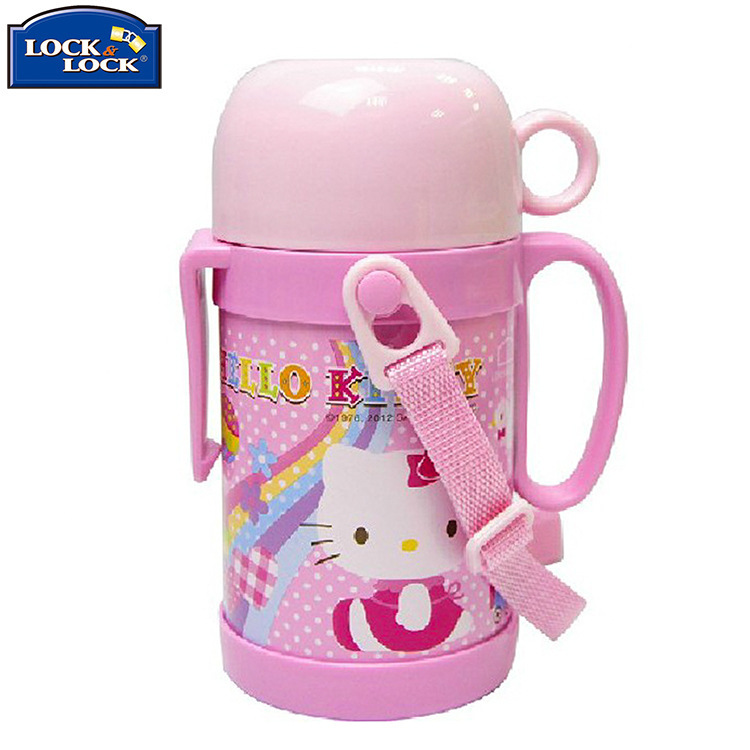 термос-термочашка-hello-kitty-hkt310p-och