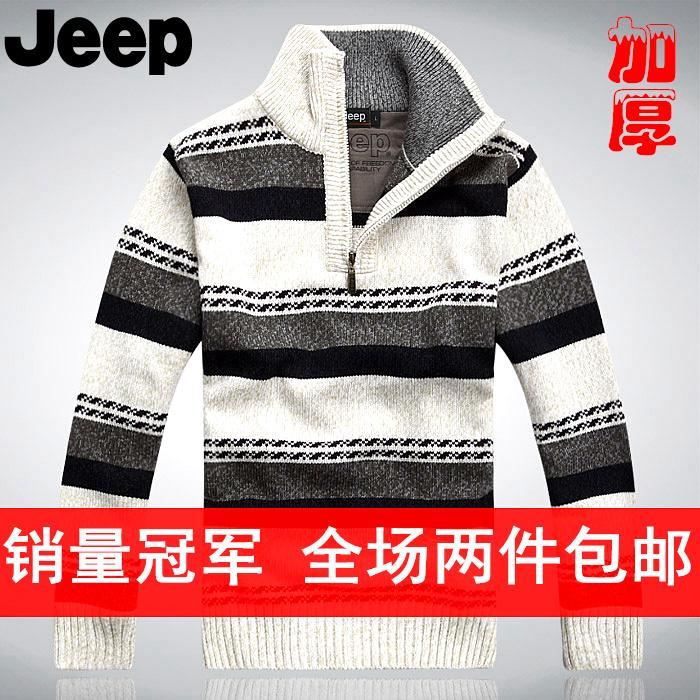 Свитер мужской Afs Jeep G /03 куртка afs jeep 8222 jeep