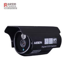 Инфракрасная камера A & rec 700