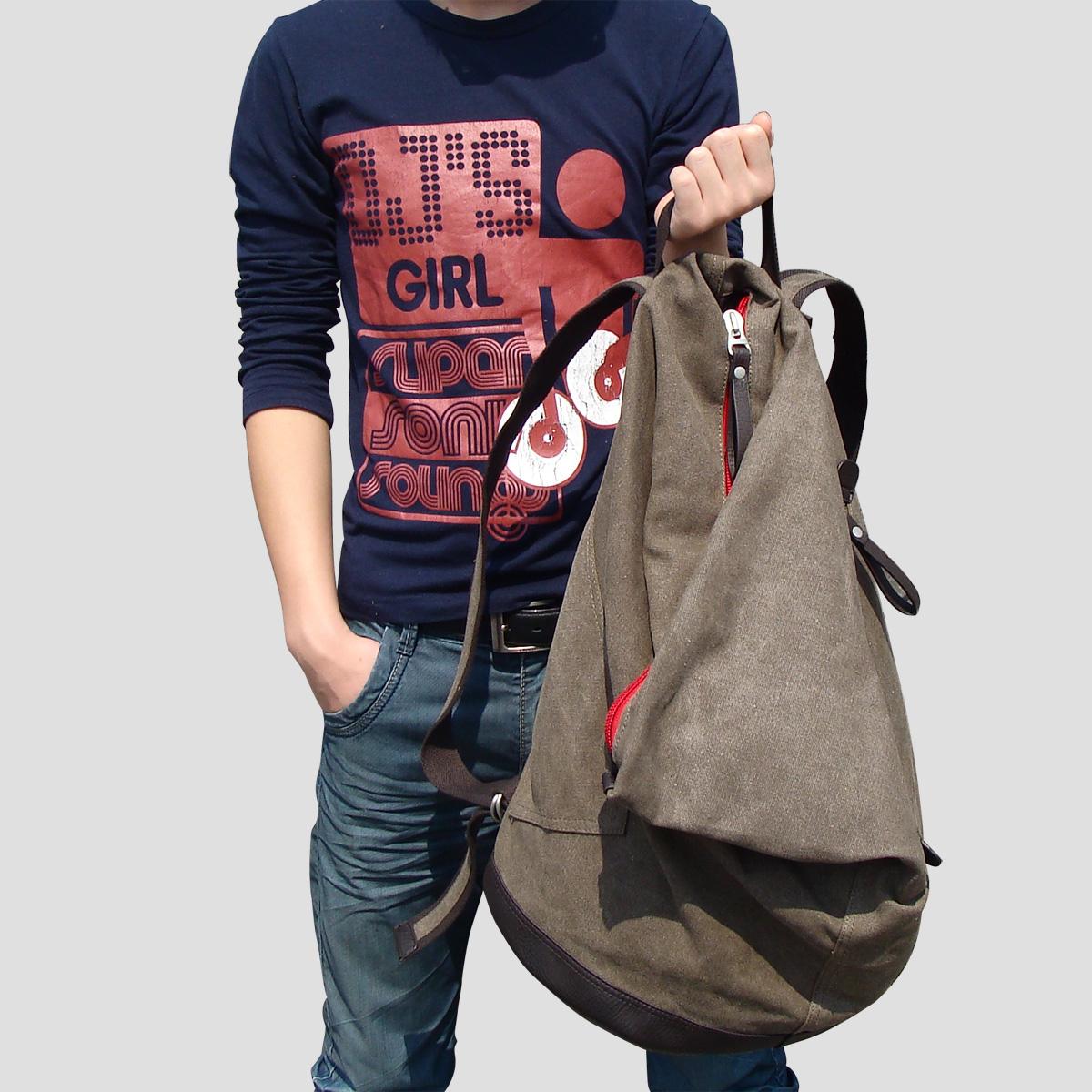 рюкзак Designbag as3002 2015 wisher vol 1 nigel