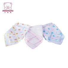 платок Minimoto ya0407
