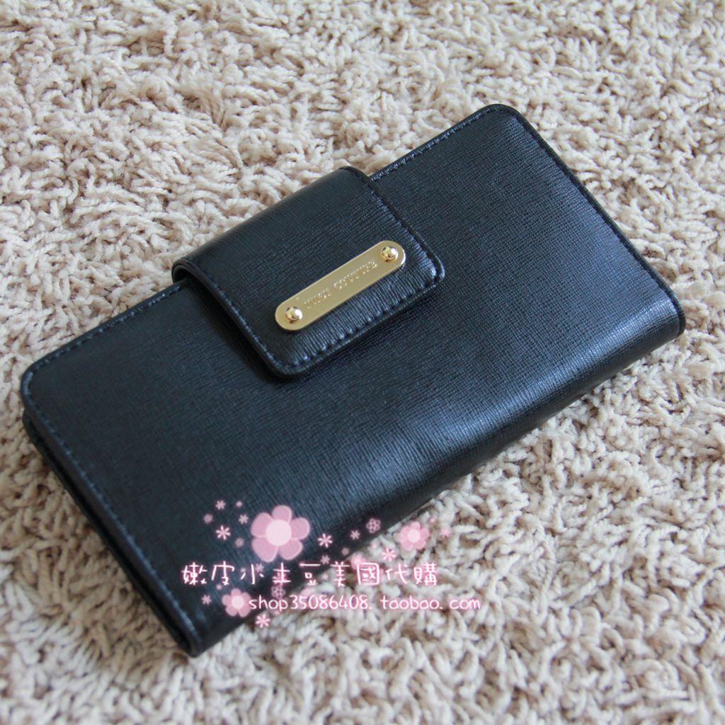 бумажник JUICY Couture