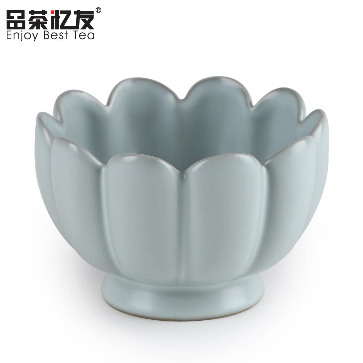 Чайные принадлежности Tea memory Friends of 022423020502