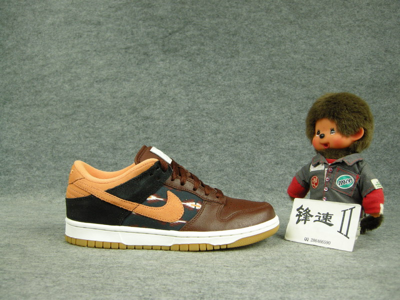 кроссовки Nike  Wmns Dunk Low 317813 201 nike nike dunk low gs
