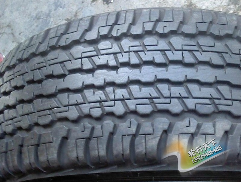 шины Dunlop  265 275 285 60 65r17 18 AT22 115T dunlop sp winter ice 02 205 65 r15 94t
