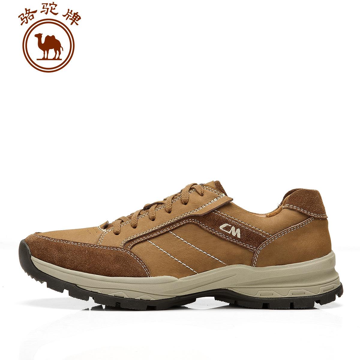Мокасины, прогулочная обувь Camel w432330065 Camel