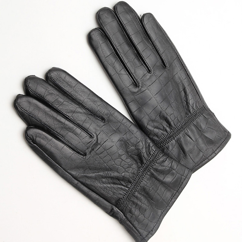Перчатки Skt sglvm Beautiful Leather Gloves dts24f17 26je [ circular mil spec connectors dts 26c 26 20 skt re] mr li