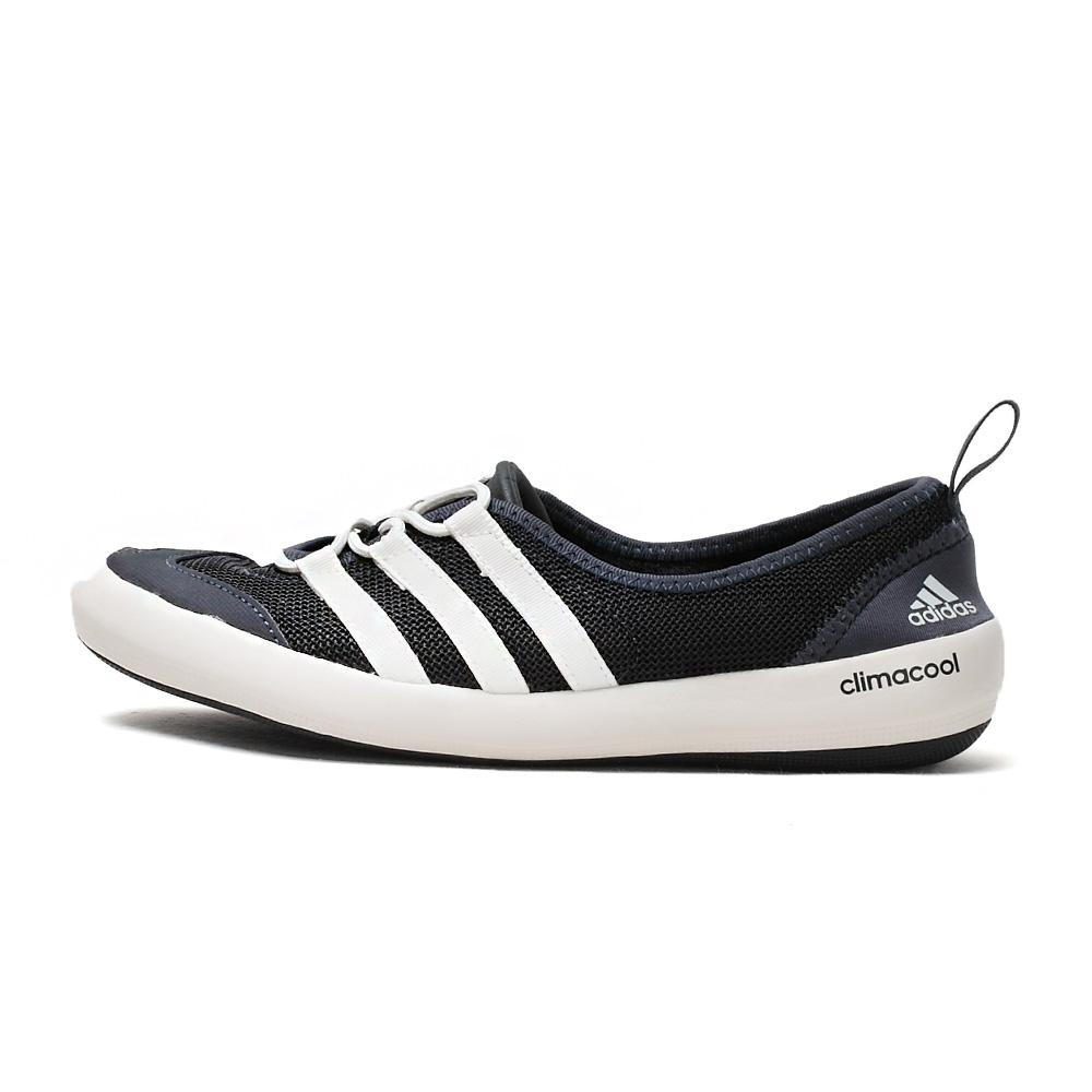 Спортивная обувь Adidas  2014 G64452 сумка спортивная adidas performance adidas performance ad094dulwp12