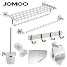 Аксессуары для ванной комнаты JOMOO 939405
