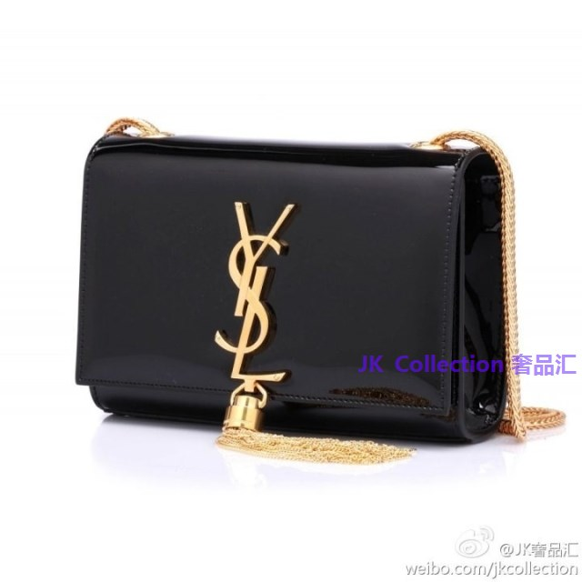 Сумка Yves Saint Laurent  YSL сумка yves saint laurent ysl saint laurent sac de jour
