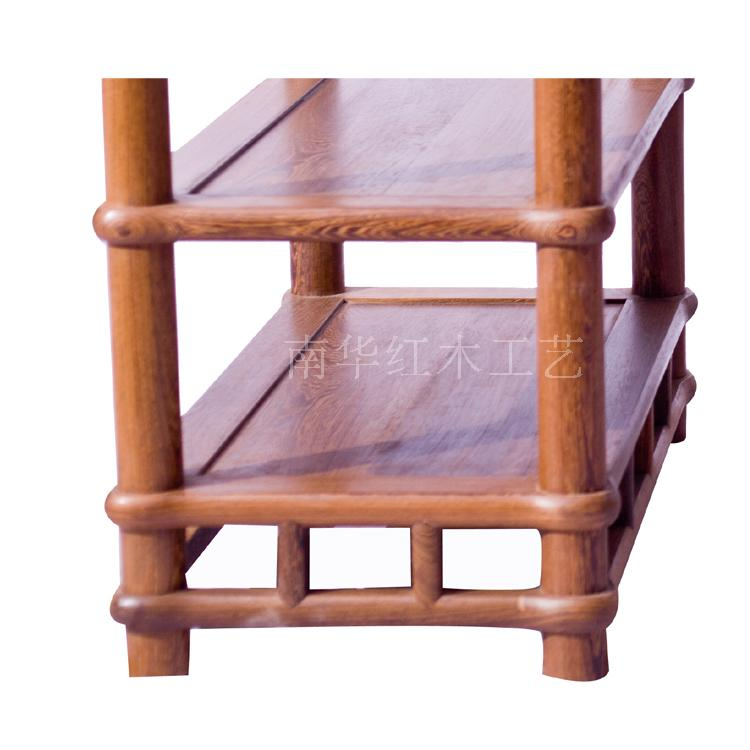 стол Xianyou South China in Ming and Qing dynasties antique furniture