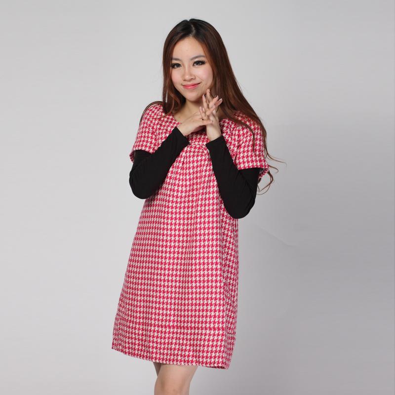 Женское платье Yan 231 0301 обогреватель yu yan