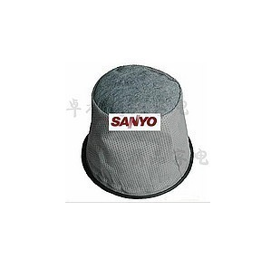 Аксессуары для пылесоса Sanyo Sanyo wdb801 BSC-WDB801 аксессуары для пылесоса sanyo bsc 1400a bsc wd80 bsc wd90