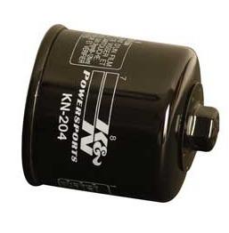 Фильтр для мотоцикла   KN CB1300 ST1300 FJS400 FJS600 FJC600 KN
