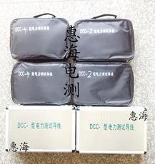 Разъём DCC-1/2/3/4/5 CSX-1-5