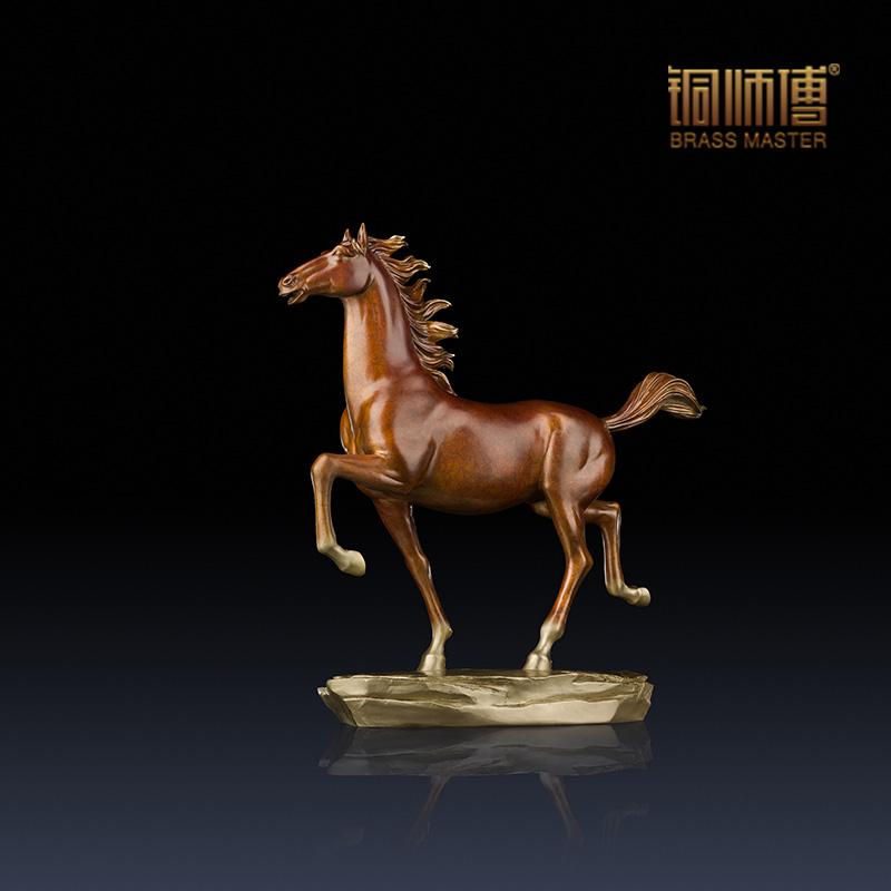 Декоративные украшения Copper masters 3020315