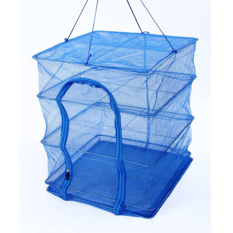 купить китайские рыболовные сети в костроме