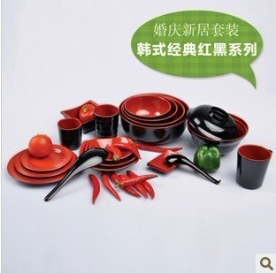 Комплект кухонной посуды Kim Kyung kim stumpf кардиган