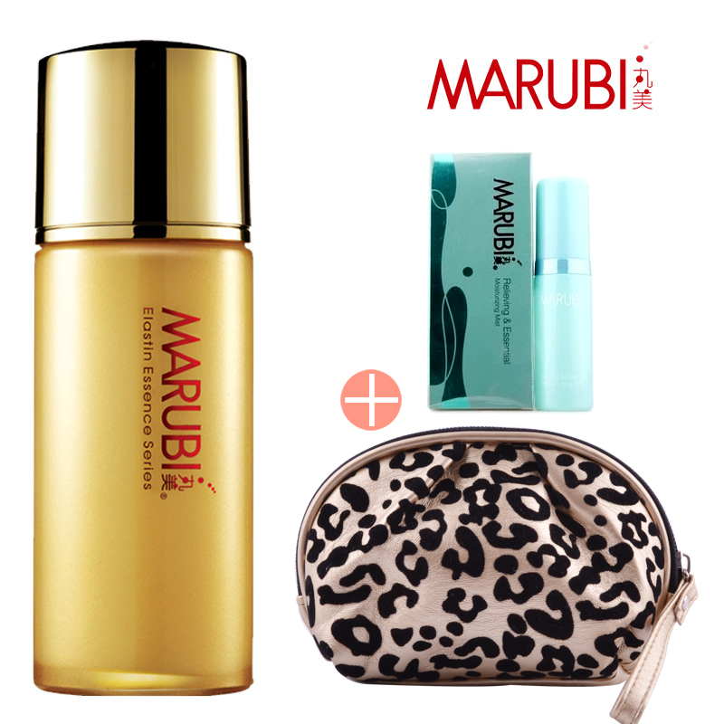 The Marubi  80ml лосьон лосьон the marubi 100g