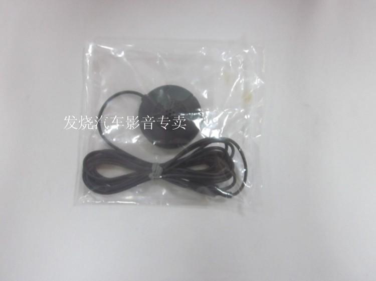 Автомагнитола Pioneer CD-MC-20 X8550BT,8450BT автомагнитола pioneer deh 4800bt